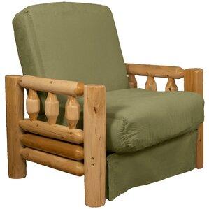 Grand Teton Futon Chair