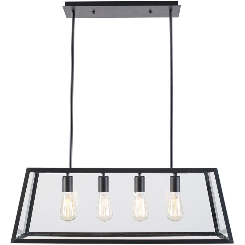 fixture compressed glass decorators the light ndm led pendant cube integrated with b clear collection polished home lights depot lighting n chrome