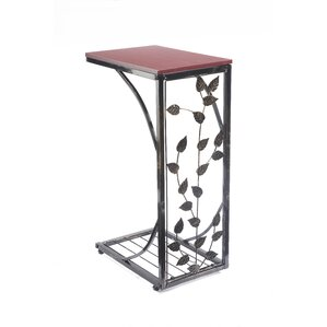 Levine Side Table