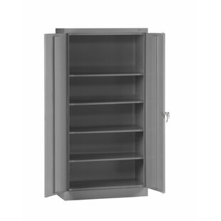 Contemporary Storage Cabinets With Doors And Shelves Decoration