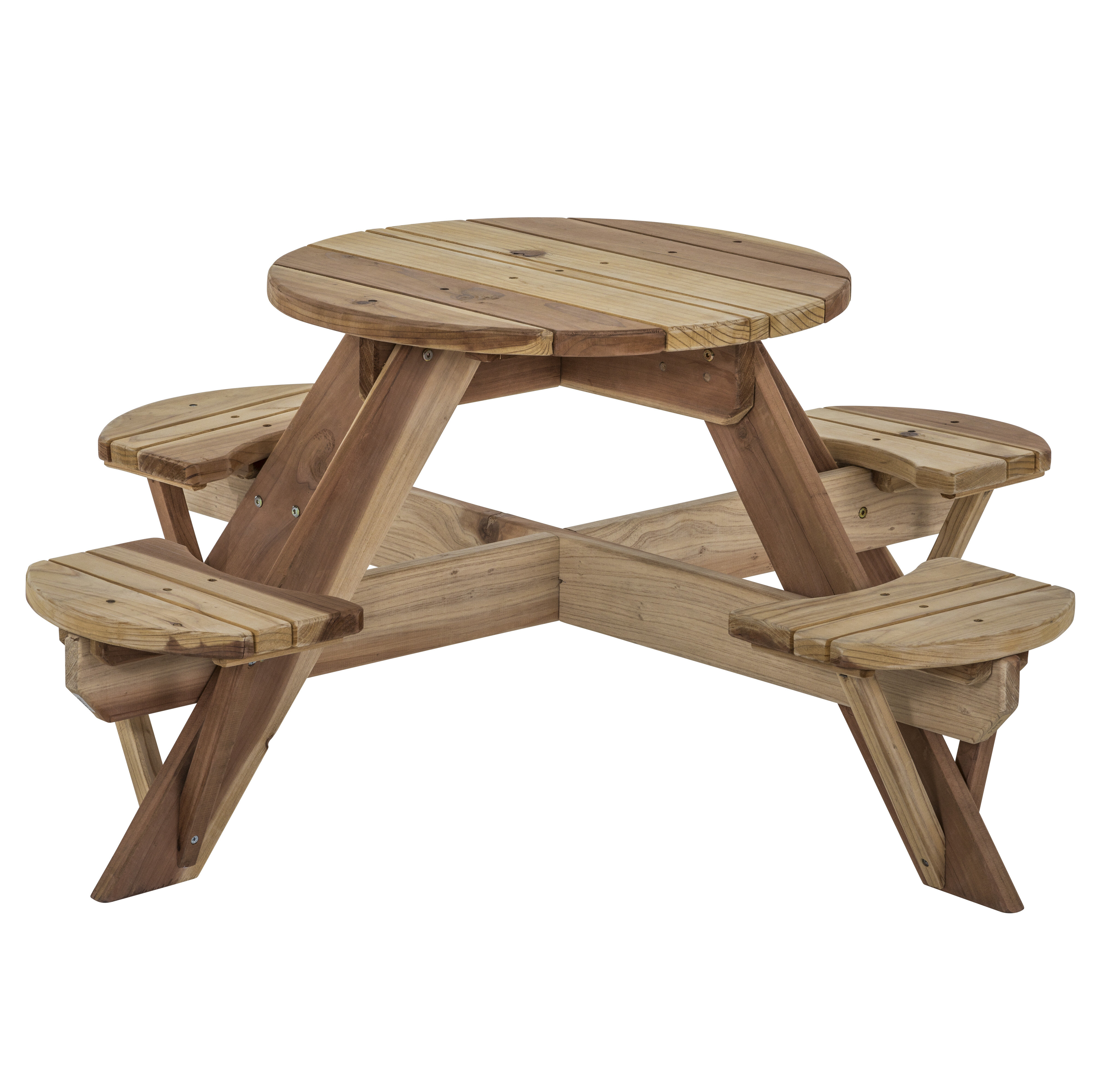 Wondrous Kids Picnic Table Wayfair Ca Download Free Architecture Designs Scobabritishbridgeorg