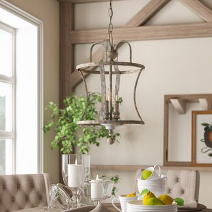 Farmhouse Pendant Lights | Birch Lane on