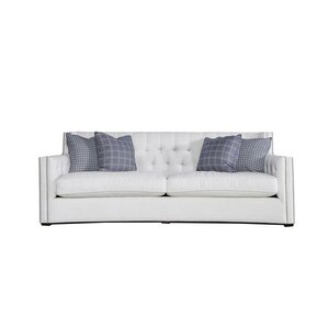 Isa Sofa by Darby Home Co