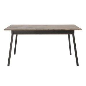 Drumbest Dining Table by Corrigan Studio