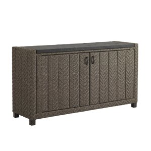 Blue Olive Sideboard by Tommy Bahama Outd..