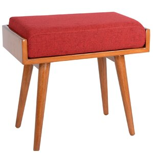 Porthos Home Aurora Upholstered Seat by Porthos Home
