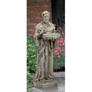 St Joseph Statue | Wayfair
