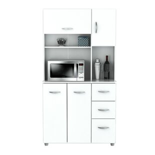 ideas perfectly pantry with overcode organization net neat cabinet kitchen