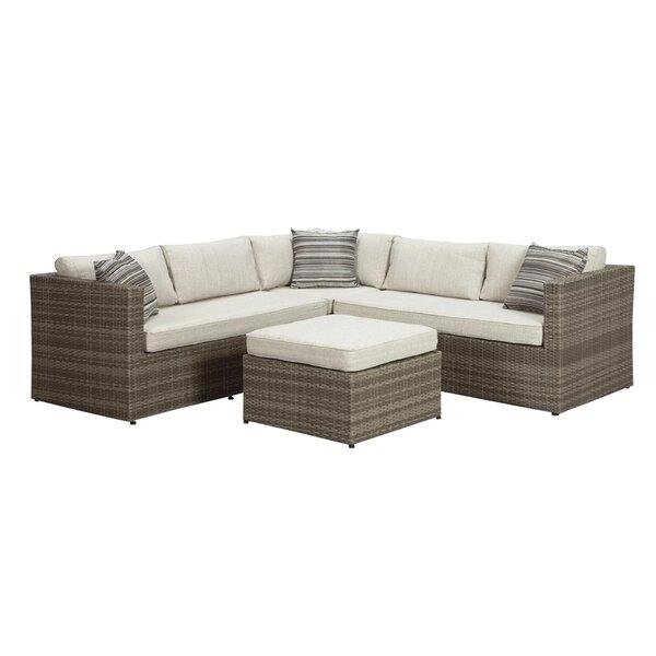 Merveilleux Outdoor Sofas U0026 Loveseats Youu0027ll Love | Wayfair