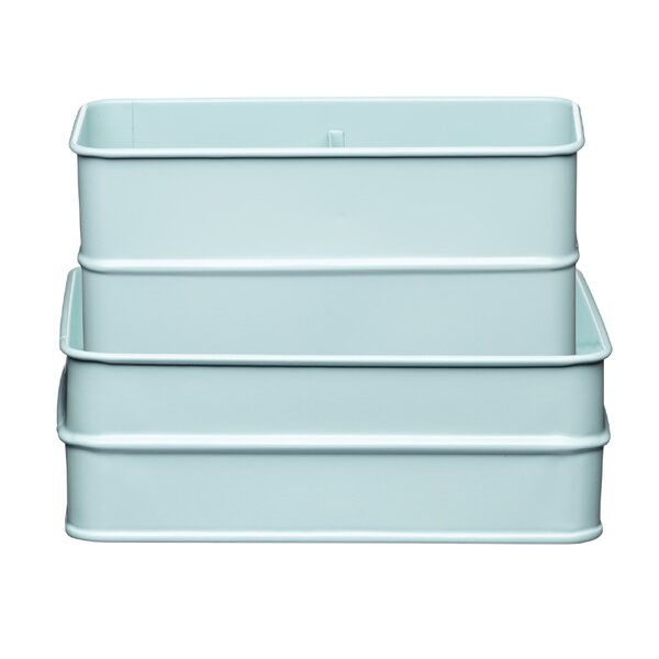 Dish Drainers, Dish Drying Racks & Sink Tidies | Wayfair.co.uk