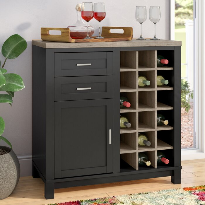 pdp reviews callowhill cabinet with row storage furniture mercury bar wine