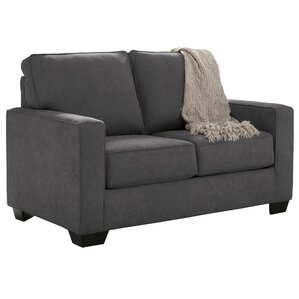 Zeb Twin Sleeper Sofa by Benchcraft