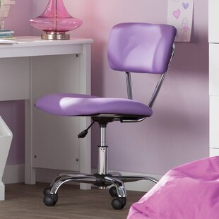 Julius Task Chair