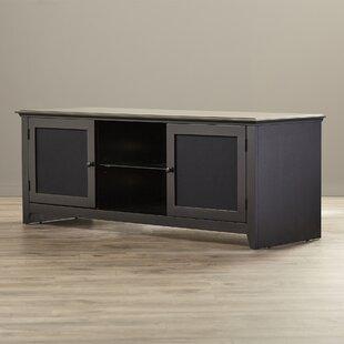 Audio Video Component Cabinet Wayfair Ca