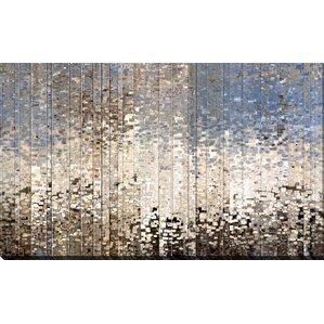 Abstract Paintings U0026 Abstract Wall Art Youu0027ll Love | Wayfair