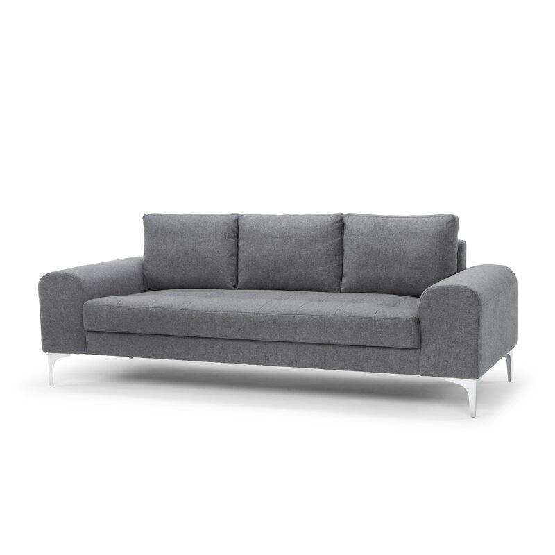 garten sofa mit schlaffunktion. Black Bedroom Furniture Sets. Home Design Ideas
