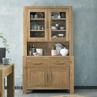 Urquhart Welsh Dresser
