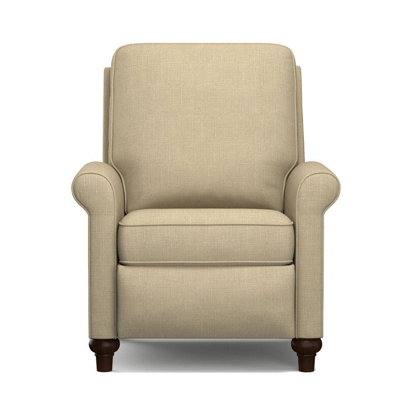 chairs room any chair for stylish sectional recliners rocker sale on recliner and a reclining leather boy half home lazy accent locator furniture in comfort your store secti wide