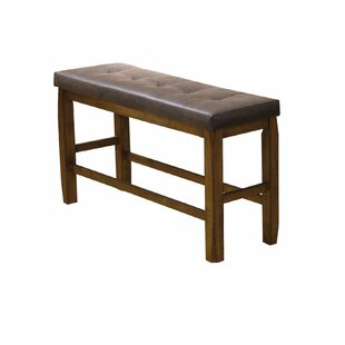 Blaney Upholstered Storage Bench