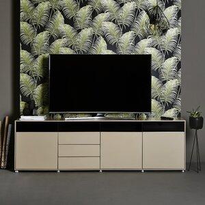 TV-Lowboard TL 620 für TVs bis zu 85