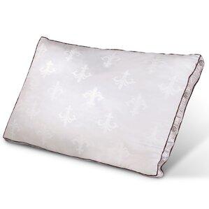 Estate Core Memory Foam Pillow by Stearns & Foster