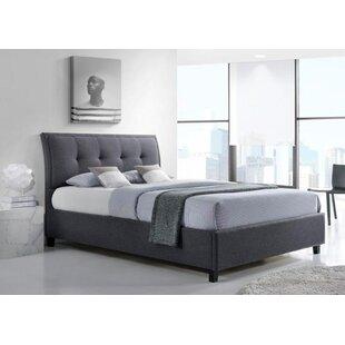 Save  sc 1 st  Wayfair & Queen Storage Bed Frame   Wayfair