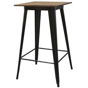Roche Pub Table Cheap