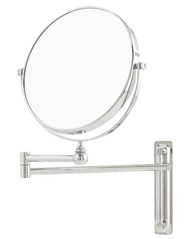 Danielle Creations Mirror Reviews
