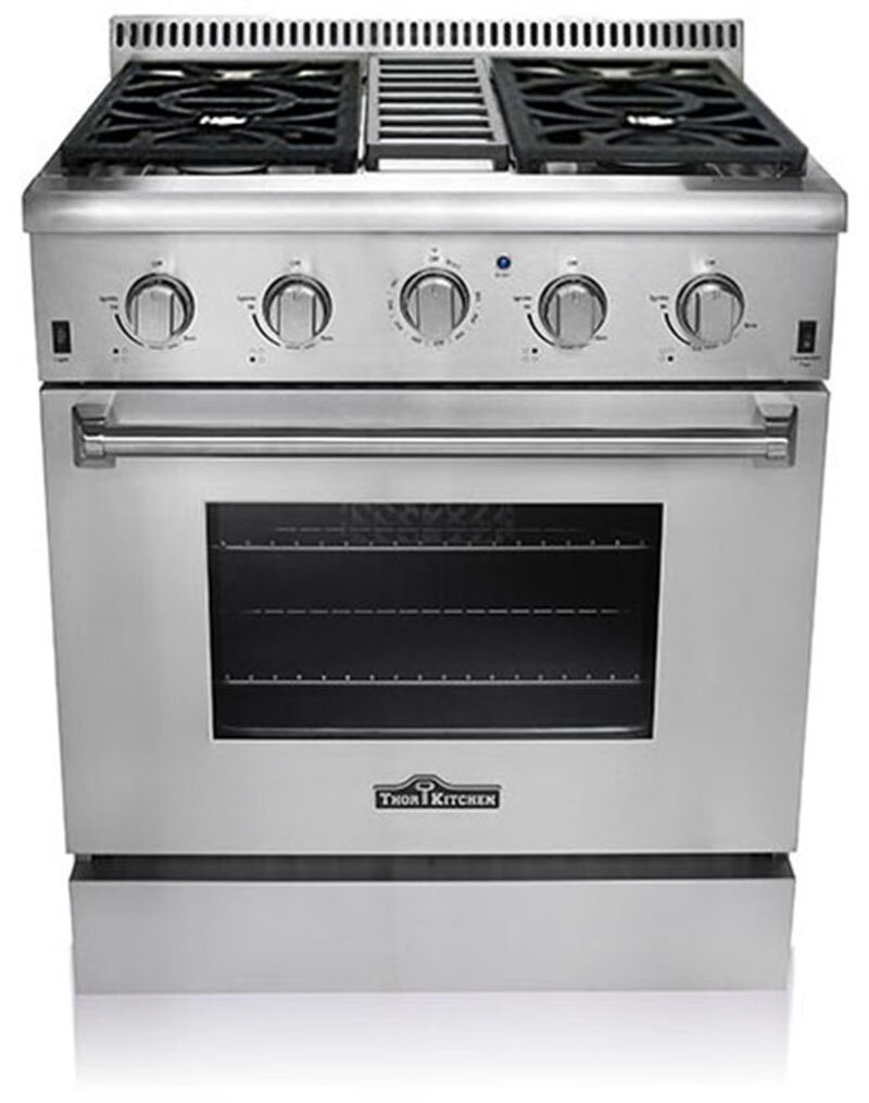 stainless manufacturer single a ft style nxr oven entree with cu range ranges convection and parts for professional gas stove service comes kitchen in steel warranty p s year