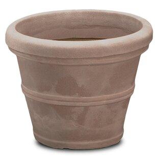Extra Large Planter Pots