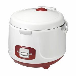 10-Cup Electric Heating Rice Cooker