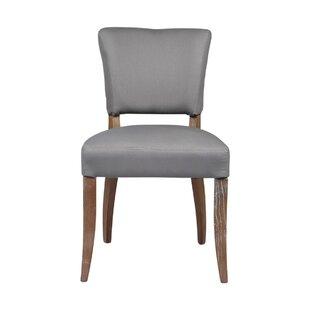 Tanya Side Chair