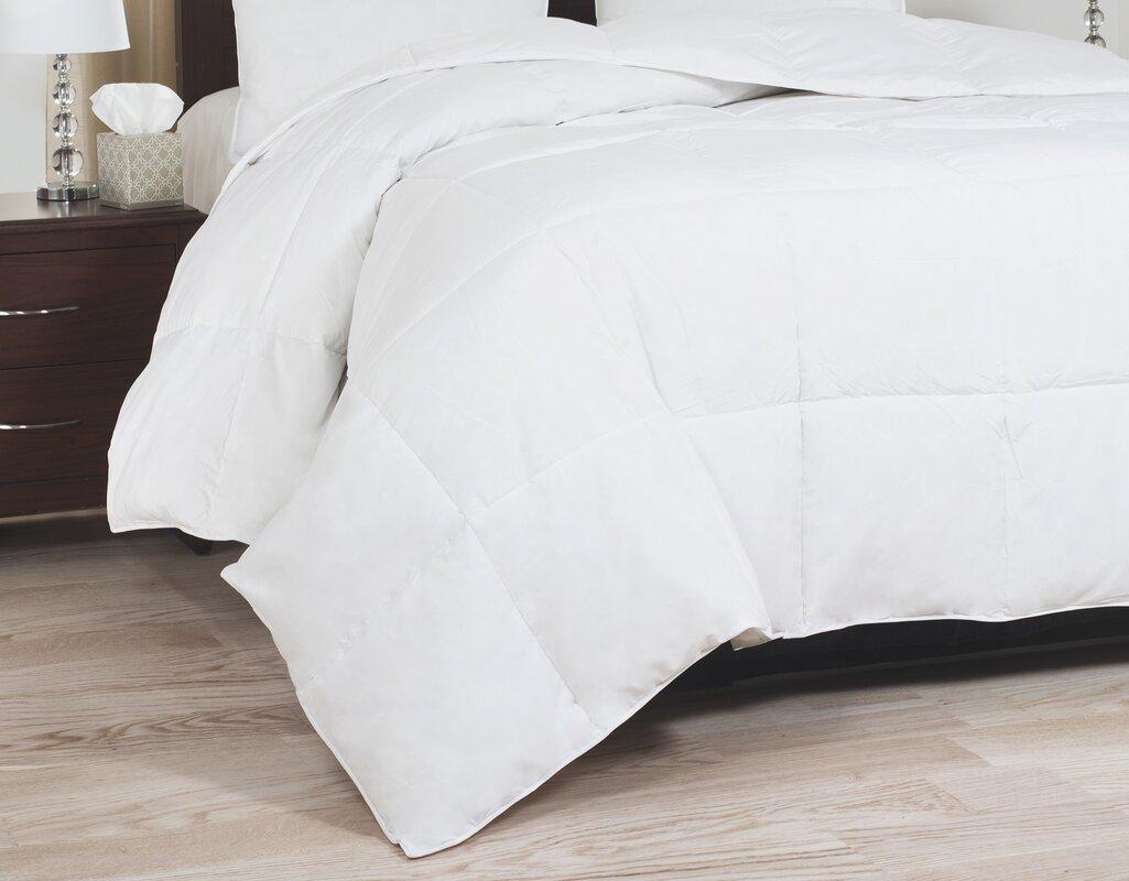 design big pin best comforter season fluffy alternative reviews down all king white