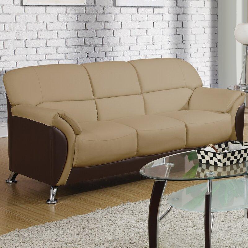 Global Furniture Usa Configurable Living Room Set Reviews