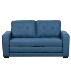 ... Extremely Inspiration Blue Sofa Bed Amazing Decoration Coredesign  Interiors ...