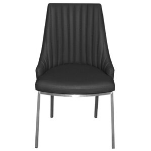 Monroe Side Chair (Set of 2) by RMG Fine ..