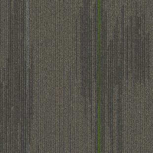 "Milton 24"" x 24"" Loop Carpet Tile"