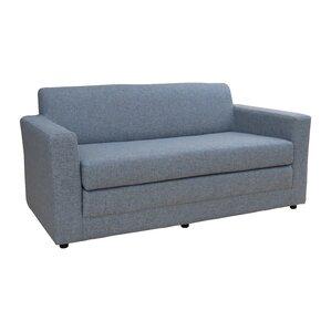 Netto Sleeper Sofa by Fox Hill Trading