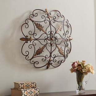 Great Elegant Decorative Wall Décor