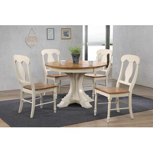 Art Deco Dining Set | Wayfair