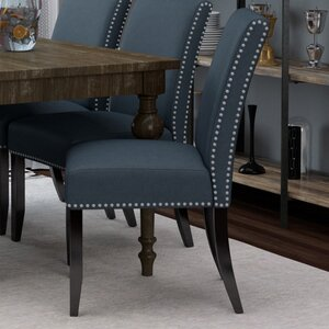 Kitchen Amp Dining Chairs You Ll Love Wayfair Ca