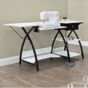 Ordinaire Comet Sewing Table