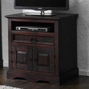 TV-Schrank Glory von Möbelkultura