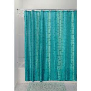 Moxi Shower Curtain