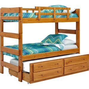 extra long twin kids 39 beds you 39 ll love wayfair. Black Bedroom Furniture Sets. Home Design Ideas