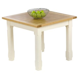 Bena Dining Table by Home Etc