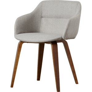 Corozon Arm Chair by Langley Street