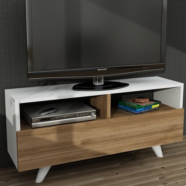 metro lane tv lowboard bobby. Black Bedroom Furniture Sets. Home Design Ideas
