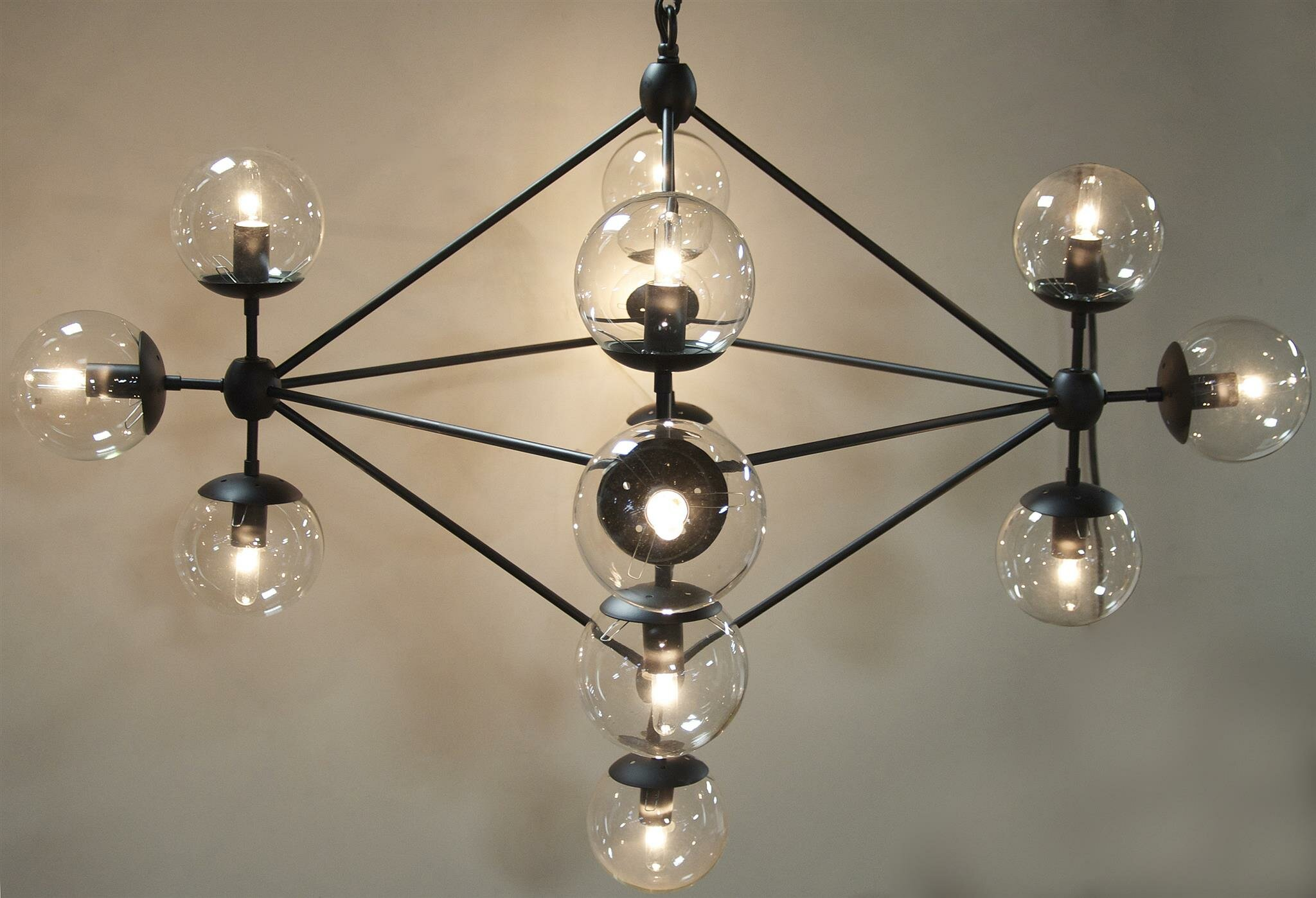 candle ordinary with wrapped resin and transform bulb bulbs covers an silk light chandelier