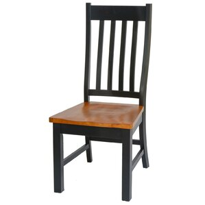 Abington Side Chair by Chelsea Home